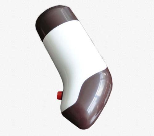 英博电动修脚器二型